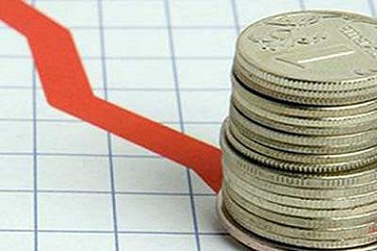 Прогноз курса рубля на 2013-16 годы
