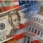 Какой будет экономика России после завершения в США программы QE?