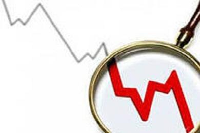 Экономика России. Стагнация
