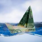 Либерализация рубля началась