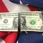 Когда ФРС начнет сворачивать программу QE?