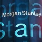 Прогнозы развития российской экономики. Банк Morgan Stanley