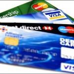 Кредит или кредитная карта - в чем разница?