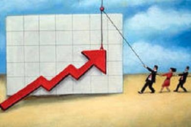 Перспективы развития экономики России до 2030 года