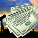 Цены на нефть - 2020. Прогноз