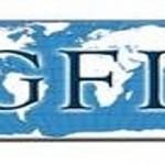 Global Financial Integrity. Незаконный отток капитала в 2002-2011 годах