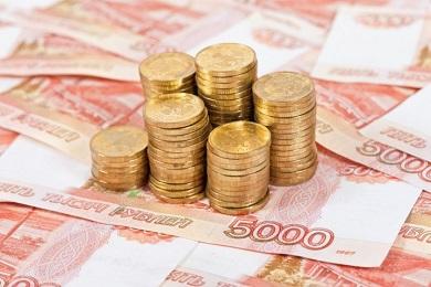 Каким будет курс рубля в 2014 году?