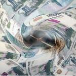 Что будет с курсом рубля в 2014 году?