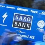 «Шокирующие предсказания» от Saxo Bank на 2015 год