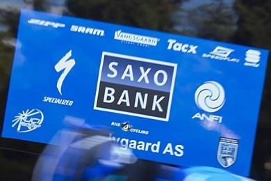 Шокирующие предсказания Saxo Bank - 2014