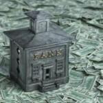 Какие банки России могут войти в список системно значимых?