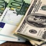 Что будет с долларом США и евро в 2014 году?