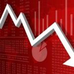 Какой будет ситуация в экономике России в 2014 году?