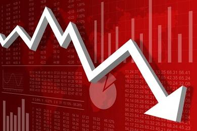 Кудрин - об экономике России 2015