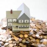 Ипотечное кредитование и имущественный вычет