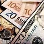Где и в чем хранить сбережения? Тенденции 2014г.