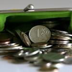 Банковской системе угрожает кризис ликвидности?