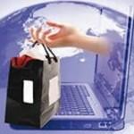 Какие интернет-магазины в России наиболее популярны?