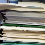 Покупка бизнеса. Какие документы необходимы?