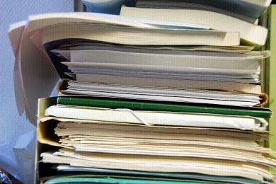 Покупка бизнеса - документы