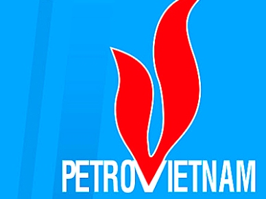 Экспорт газа во Вьетнам