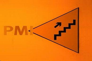 Индекс PMI