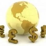 Что ожидают инвесторы от мировой экономики в 2014 году?