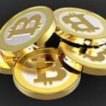 Криптовалюта биткоин (Bitcoin)