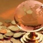Оффшорная компания - механизм для заработка и экономии средств?