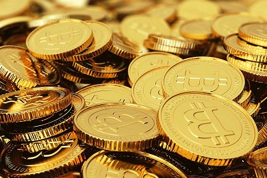 Платежная система биткоин