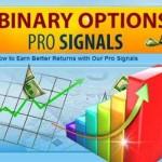 Как выбрать брокера для торговли бинарными опционами?