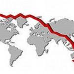 Экономику России в 2015 году ждет рецессия?