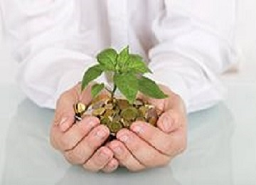 Как получить кредит на малый бизнес