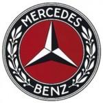 Mercedes-Benz - рекордные продажи авто в 2014 году