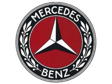 Продажа автомобилей mercedes benz