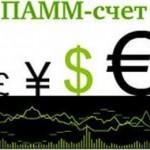 Как проводится доливка в ПАММ-счет?