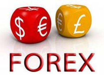 Стратегии торговли на форекс