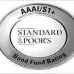 Агентство S&P снизило суверенный рейтинг России