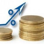 ЦБ России повысил ключевую процентную ставку