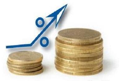ЦБ повысил процентную ставку