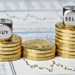 Как научиться торговле бинарными опционами?