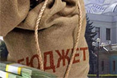 Бюджет России - 2015. Бюджетное правило