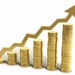 Доходы федерального бюджета в 2014г. возрастут?