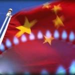 Сланцевая революция в Китае
