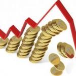 Банковская система России теряет прибыльность?