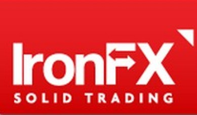 Брокер IronFX