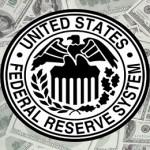 Когда ФРС США поднимет процентную ставку?