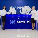 Вклады станут инвестициями с MMCIS