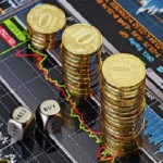 Как долго продлится укрепление курса рубля в 2014 году?