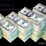 Как получить деньги на развитие бизнеса?